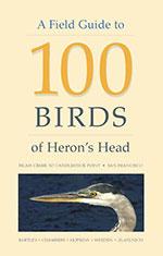 100Book-cover-small